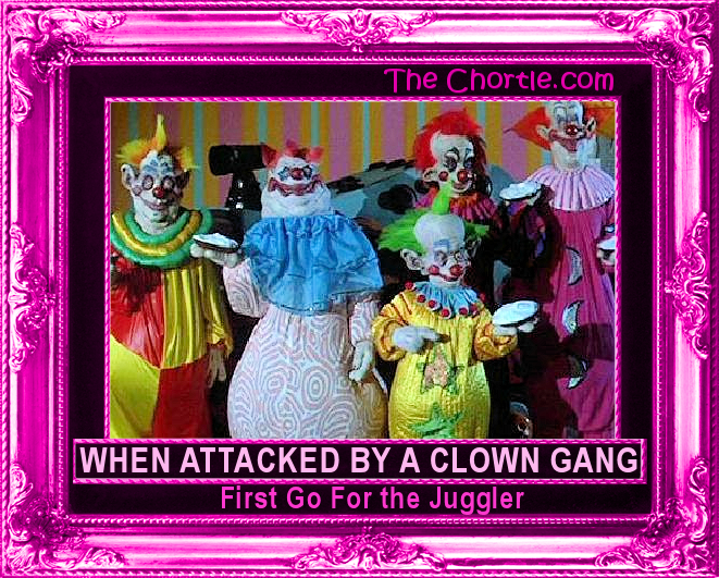 [Image: TheChortle2084_Clownz.png]