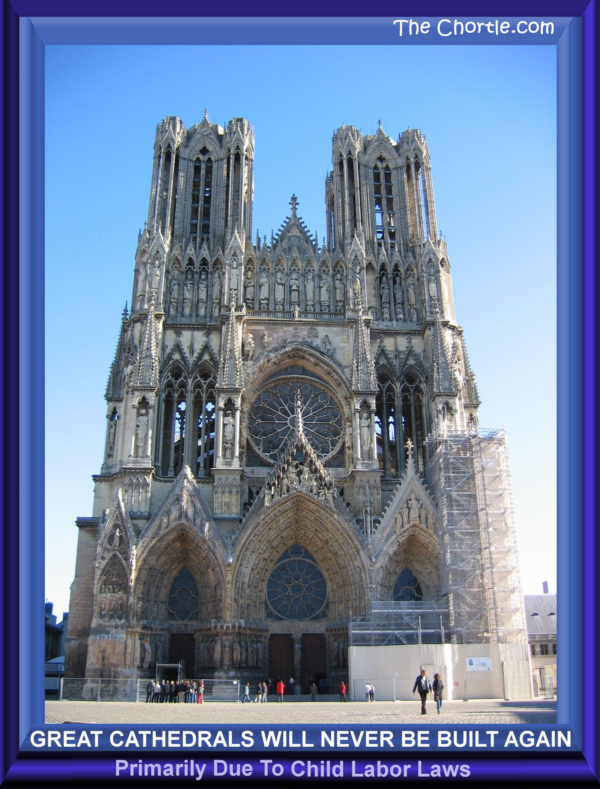 http://thechortle.com/HaHa3/HaHa0288-Cathedral.jpg